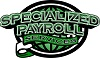 Specialized Payroll Services