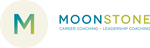 Moonstone Coaching and Consulting LLC