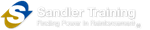 Sandler Training - Waukesha