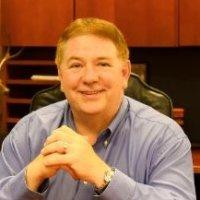 Tom Carroll, Owner - President, Strategic Solutions, Sandler Sales Training