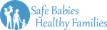 Safe Babies Healthy Families
