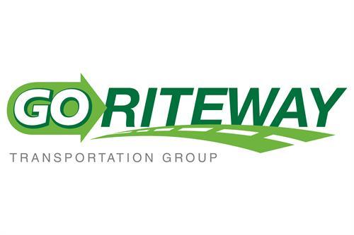 GO Riteway Transportation Group | Transportation | Airport ...