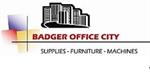 Badger Office City