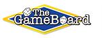 The GameBoard LLC