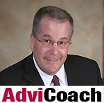 Ron Nielsen - Nielsen Group LLC - AdviCoach