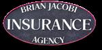Brian Jacobi Agency