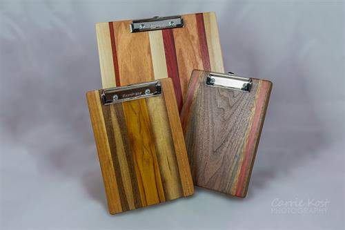 Round Barn Woodcrafts | Retail | Arts | Chamber Cash ...