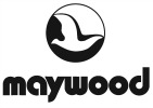 Maywood - Ellwood H. May Environmental Park