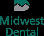 Midwest Dental