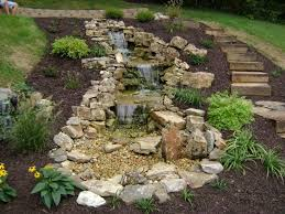 An example of work from our landscape division Land Steward