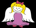 Project Angel Hugs
