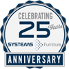 Systems Furniture, Inc.