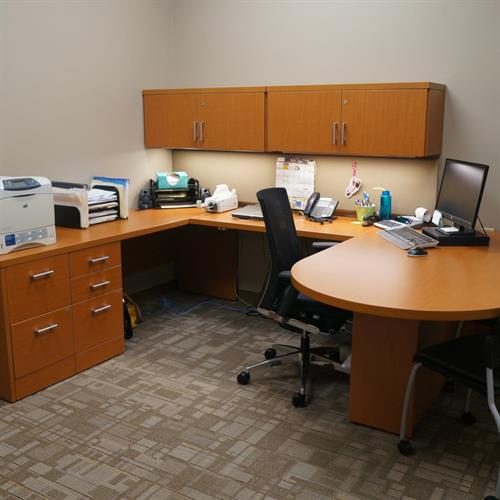 Systems furniture inc office design and furniture home sheboygan county chamber of commerce Home furniture design inc
