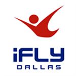 iFLY DALLAS INDOOR SKYDIVING