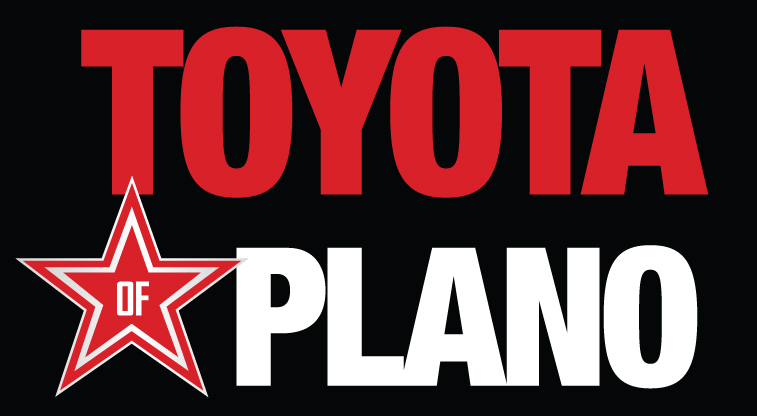Toyota Of Plano >> Toyota Of Plano Automobile Dealers Plano Chamber Of Commerce