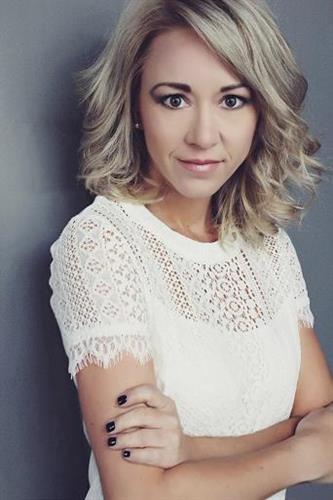 Cece Liekar - CEO & Social Media Strategist | The League Lady