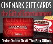 Gallery Image generic_giftcard_2013_180x150.jpg