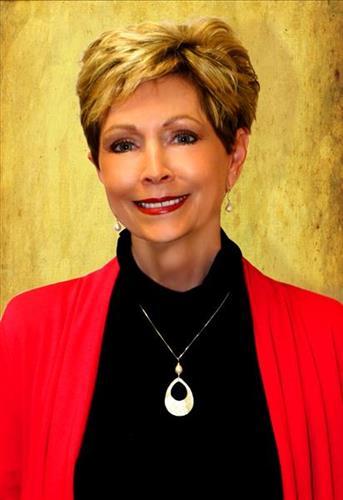Judy Geary