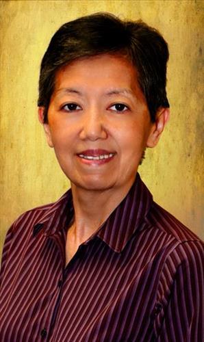 Pat Chuyou