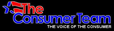 Consumer Team KRLD 1080