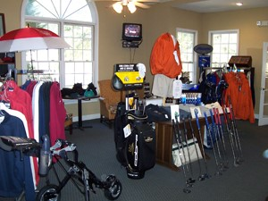 Gallery Image golf-pro-shop_Riverpoint.jpg