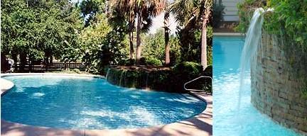 Gallery Image pool_Riverpoint.jpg