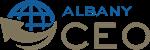 AlbanyCEO