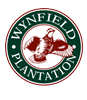 Wynfield Plantation, LLC