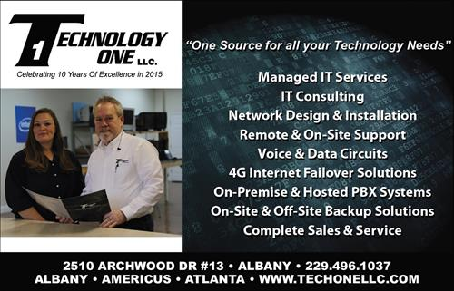 Gallery Image Technology_One_Albany.jpg