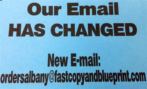 Fast copy and blueprint copierscopy services advertising and media malvernweather Gallery