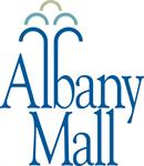Albany Mall, LLC