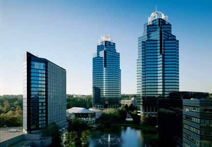 Atlanta Office: Five Concourse Parkway, Suite 1250 - Atlanta, GA  30328 - Phone: 404-220-8494