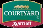 Courtyard Albany