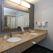 Gallery Image bathroom_2.png