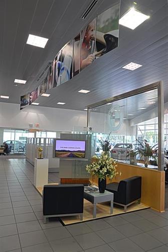 Gallery Image BMB%20Showroom%203.jpg