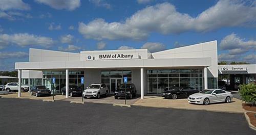 Gallery Image BMW%20Ext.%201.jpg