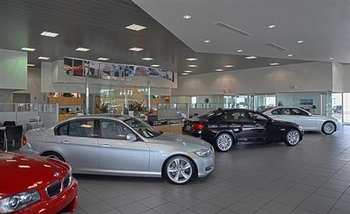 Gallery Image BMW%20Showroom%201.jpg