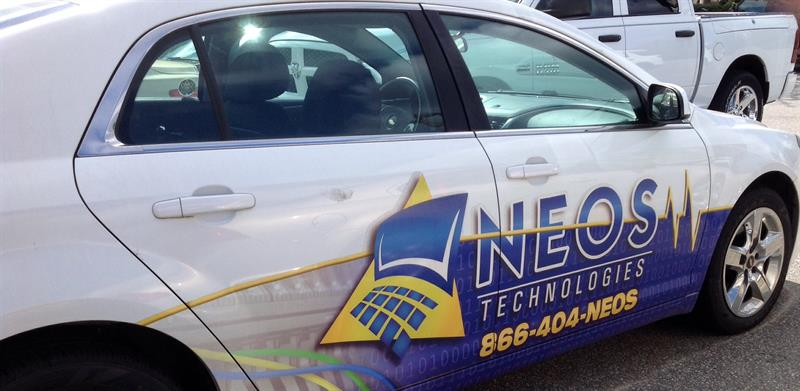Neos Computer Sales Service Consulting Software Computer Sales