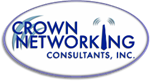 Crown Networking Consultants