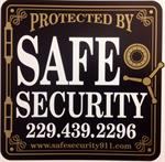 Safe Security, Inc.