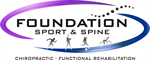 Foundation Sport & Spine Center