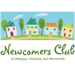 Newcomers Club of Wheaton, Winfield, and Warrenville
