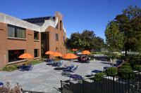Todd M. Beamer Student Center