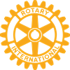 Rotary Club of Wheaton A.M.