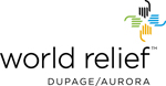 World Relief DuPage/Aurora