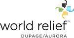 World Relief DuPage/Aurora