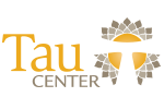 Tau Center / Wheaton Franciscans