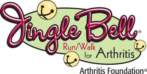 Jingle Bell Run/Walk @ Cantigny Park | Wheaton | Illinois | United States