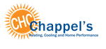 Chappel's Heating & Cooling