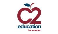 C2 Education: Be Smarter